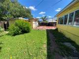 19625 9th Ave - Photo 17
