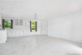 8240 42nd St - Photo 13