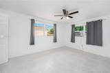 8240 42nd St - Photo 18