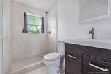 8240 42nd St - Photo 22