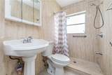 8240 42nd St - Photo 44