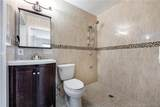 8240 42nd St - Photo 45