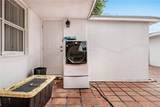 8240 42nd St - Photo 48