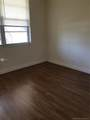 2600 49th Ave - Photo 11