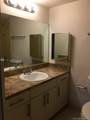 2600 49th Ave - Photo 13