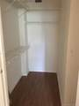 2600 49th Ave - Photo 14
