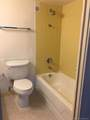 2600 49th Ave - Photo 15