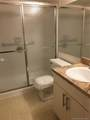 2600 49th Ave - Photo 16