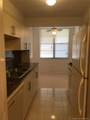 2600 49th Ave - Photo 17