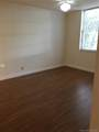2600 49th Ave - Photo 18