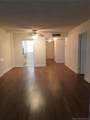 2600 49th Ave - Photo 19