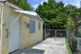 420 44th Ave - Photo 12