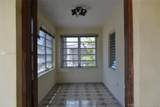420 44th Ave - Photo 17