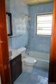 420 44th Ave - Photo 27