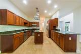 9550 73rd Ave - Photo 1