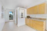 4925 Collins Ave - Photo 21