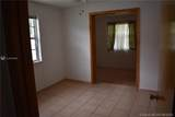 800 39th Ct - Photo 12