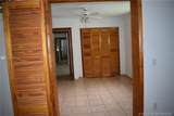 800 39th Ct - Photo 13