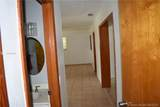 800 39th Ct - Photo 14