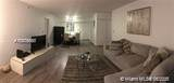 3300 192nd St - Photo 1