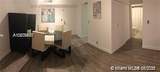 3300 192nd St - Photo 2
