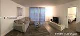 3300 192nd St - Photo 4