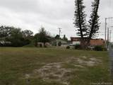 6943 15th Ave - Photo 11