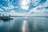 1331 Brickell Bay Dr - Photo 50
