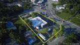 11720 2nd Ave - Photo 1