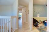 876 Spinnaker Dr W - Photo 23