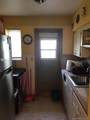 3040 27th St - Photo 54