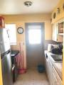 3040 27th St - Photo 55