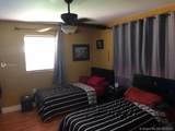 3040 27th St - Photo 57