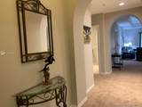 9061 Treasure Trove Ln - Photo 19