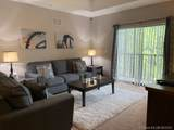 9061 Treasure Trove Ln - Photo 4