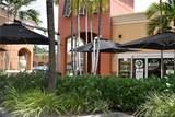 18041 Biscayne Blvd - Photo 45