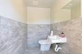 11720 2nd Ave - Photo 15