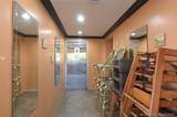 11720 2nd Ave - Photo 18