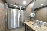 11720 2nd Ave - Photo 19