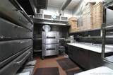 11720 2nd Ave - Photo 41