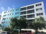 1400 Lincoln Rd - Photo 1