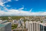 1000 Brickell Plaza - Photo 26