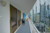 1200 Brickell Bay Dr - Photo 15