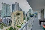 1200 Brickell Bay Dr - Photo 16