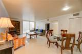1200 Brickell Bay Dr - Photo 3
