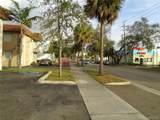 16150 21st Ave - Photo 12