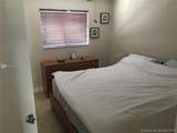 100 Sunrise Dr - Photo 1