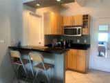 255 24th St - Photo 5