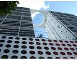 500 Brickell - Photo 13