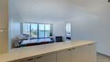 5838 Collins Ave - Photo 10